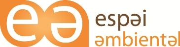 Associació Espai Ambiental