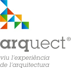 Arquect