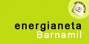 logotipo-barnamil-copy1