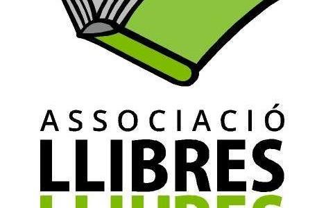 Associació Llibres Lliures Catalunya