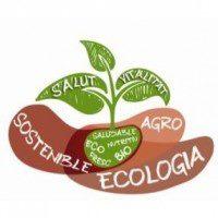 Associació Salut i Agroecologia