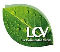 Comunidad Verde