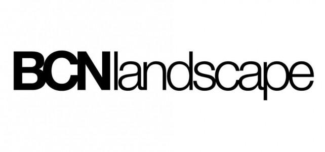 BCNlandscape