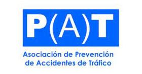 Associació de Prevenció dels Accidents de Trànsit