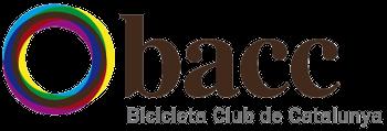 BACC (Bicicleta Club de Catalunya).