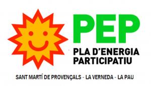 cropped-PEP-Logo5