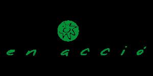 ecologistes-accio-catalunya