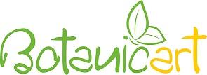 Logotip-color petit