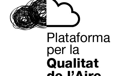 La Plataforma per la Qualitat de l'Aire