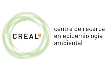 Centre de Recerca en Epidemiologia Ambiental (CREAL)