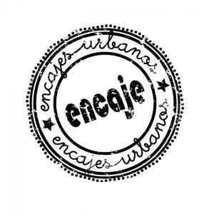 encajesurbanos_sello-n