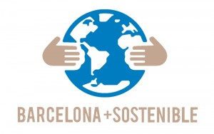 mapa_barcelona_sostenible_tasca_projectes_cultura