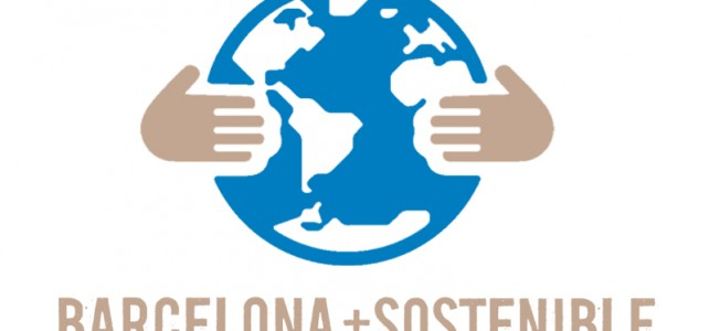 Secretaria Barcelona més Sostenible