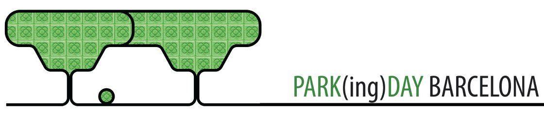 parkingdaybcn.org