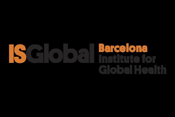 ISGlobal_Logo