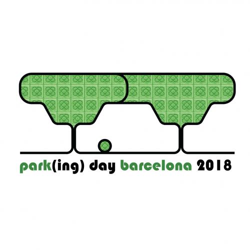 ParkingDay 2018 logofb-03